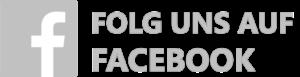 Folg Saloodo! auf Facebook