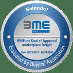 BME-Gütesiegel_saloodo