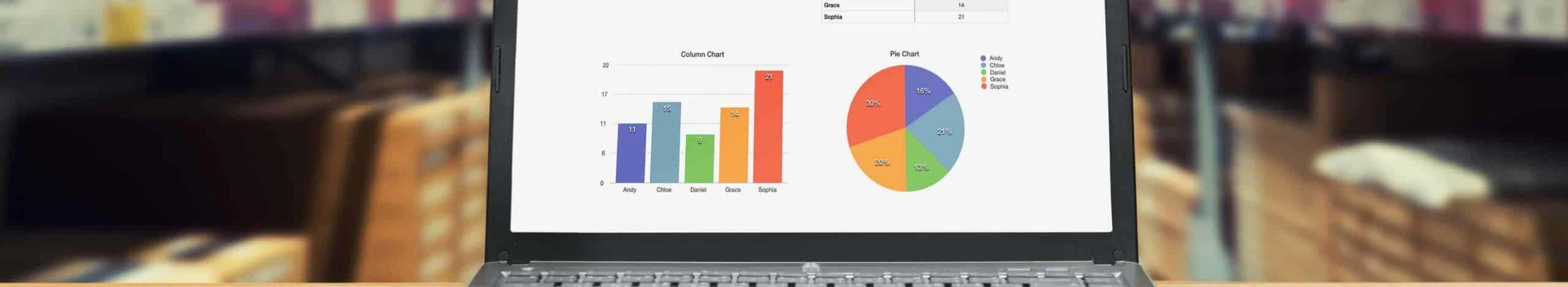 Business Intelligence führt in Kombination mit digitalen Frachtplattformen zu produktiveren und effizienteren Abläufen in der Logistik