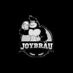 Logo von Joybräu