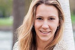 Charlotte Rasche