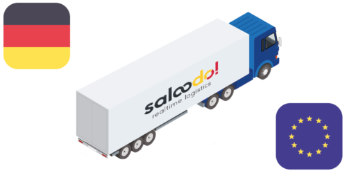 saloodo_truck_europe_germany