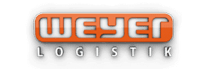 Weyer Logistik GmbH