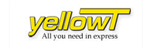 yellowT