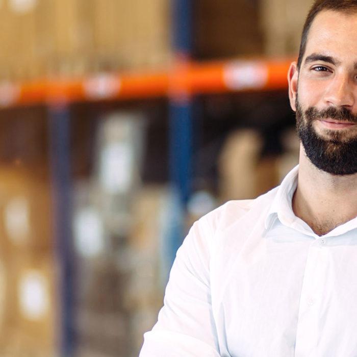 Coronakrise in der Logistik: 6 Dinge, die Sie jetzt tun sollten