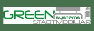 GREENsystems