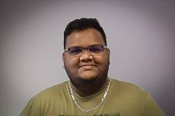 Richard Jeyaraj