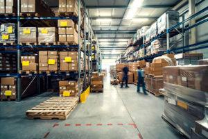 Digitale Tools helfen dabei, die Effizienz im Versandhandel zu steigern