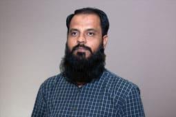 Shahid Abdullah