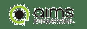 AIMS INTERNATIONAL LLC