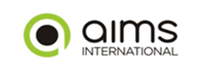 AIMS INTERNATIONAL LLC