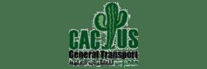 CACTUS GENERAL TRANSPORT