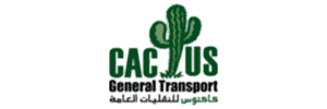 CACTUS GENERAL TRANSPORT