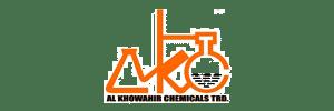 Al Khowahir Chemicals Mat. Trading LLC