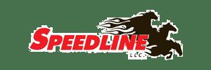 SPEEDLINE LLC