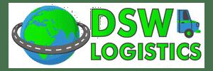 DSW Logistics GmbH