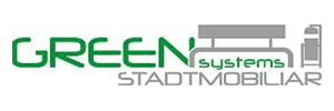 GREENsystems