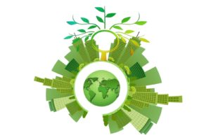 Sustainable Changes Your Business Can Make a difference