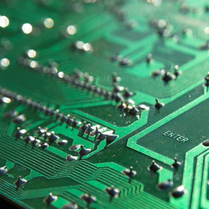 3 ways advanced circuit boards are revolutionising your supply chain