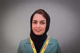 Zina Al-Judie