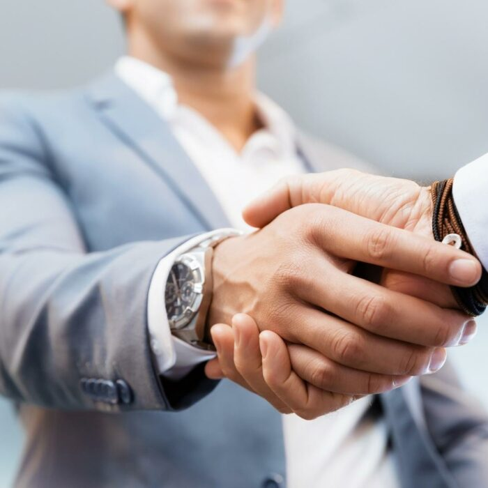 Business Mergers & Acquisitions: Forms and examples